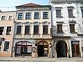 House 8 kvetna 7 Olomouc.jpg
