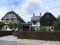House Neugernsdorf 6.jpg