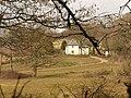 House at Underleigh - geograph.org.uk - 1766740.jpg