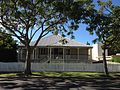 House in Hendra, Queensland 06.JPG