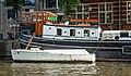 Houseboat Takomst Oudeschans 2016-09-12-6571.jpg