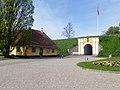 Hovedvagten og Prinsens Port.jpg