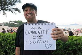 How to Make Wikipedia Better - Wikimania 2013 - 52.jpg