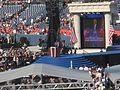 Howard Dean 2008 DNC (2808459478).jpg