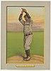 Howie Camnitz, Pittsburgh Pirates, baseball card portrait LCCN2007685652.jpg