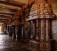 Hoysaleshwara Temple, Karnataka.jpg