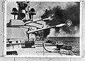Hr. Ms. De Ruyter. Vurende kanons, Bestanddeelnr 934-9811.jpg