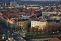 Hradec Králové (Königgrätz) - Salon republiky.JPG