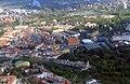 Hradec Králové K2 - 3.jpg