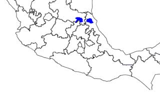 Huastec language Mayan language of central Mexico