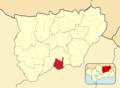 Huelma municipality.png