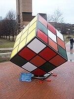 [تصویر: 150px-Huge-Cube.jpg]