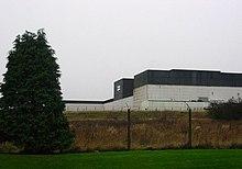 Wyman-Gordon - Wikipedia