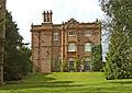 Hughenden Manor 03.jpg