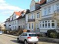 Hugo-Klemm-Straße.JPG