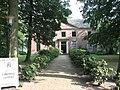 Huis Kernhem1.jpg