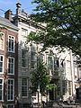 Huis Schuylenburch Den Haag.jpg