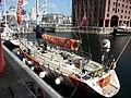 Hull and Humber - geograph.org.uk - 557412.jpg