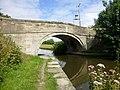 Hulme's Bridge.jpg