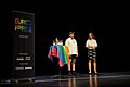 Human Rights Conference at Stockholm Pride 2018 Opening Speech.jpg