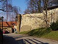 Human rights memorial Castle-Fortress Sonnenstein 117957105.jpg