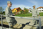 Humanitarian Civic Assistance Program in Romania 150510-Z-CH590-083.jpg