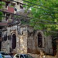 Humayunpur Gumti, Delhi.jpg
