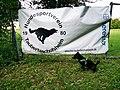 Hundeübungsplatz Tauberbischofsheim 9.jpg