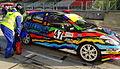 Hungaroring 2012 - pitstop w Endurance a.JPG