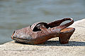Hungary-0035 - Shoes on the Danube (7263545874).jpg