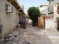 Hurghada Altstadt 07.jpg