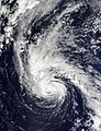 Hurricane Juan 26 sept 2003 1510Z.jpg