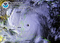 Hurricane Keith.jpg
