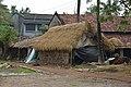 Hut - Dera - Chaulkhola-Mandarmani Road - East Midnapore 2015-05-02 8985.JPG