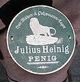 Hutkarton von Julius Heinig in Penig 2.jpg