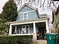 Hutton Street, Linwood, Cincinnati, OH (32473121517).jpg