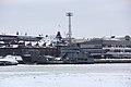 Hylje Eteläsatamassa 2.JPG