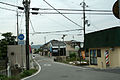 Hyogo prefectural road Route 80 23.jpg