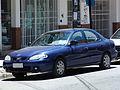 Hyundai Elantra 1.6 GL 2000 (15077234907).jpg