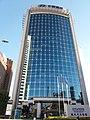 Hyundai Motor Office building in Beijing2.jpg