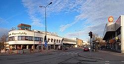 Hyvinkää city center.jpg