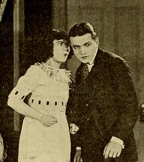 <i>Ill Get Him Yet</i> 1919 film by Elmer Clifton
