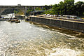 I-35 Bridge Cleanup DVIDS53358.jpg