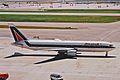 I-DEIF B767-33AER Alitalia YYZ 24AUG00 (6741769769).jpg