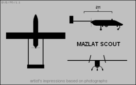 IAI Scout drawing.png