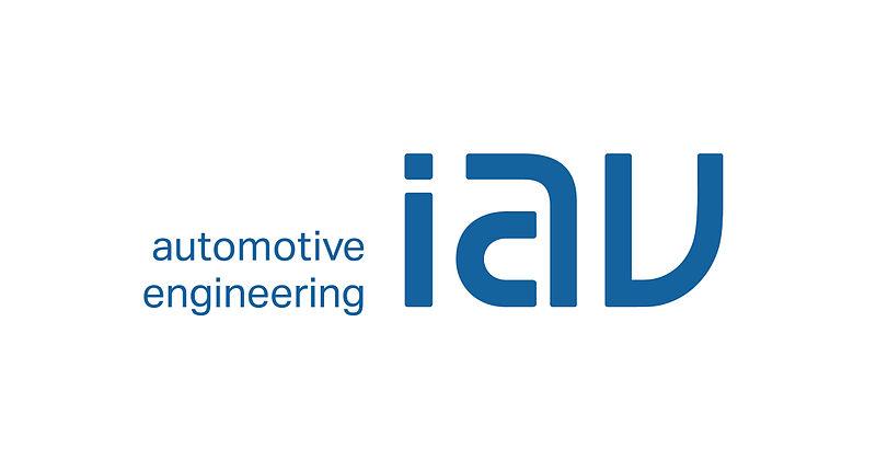 Datei:IAV claim-CO rgb.jpg