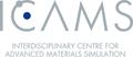 ICAMS.logo 400x173.png