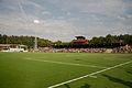 IF Brommapojkarna-Malmö FF - 2014-07-06 18-42-42 (6473).jpg