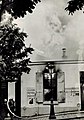 II.5 Incendie du Bateau Lavoir 1970 BD LVM.jpg