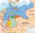 II Rzesza Niemiecka.png